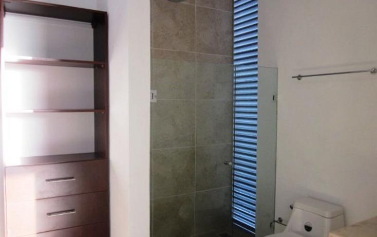 Foto de casa en renta en  , montes de ame, mérida, yucatán, 1100141 No. 07