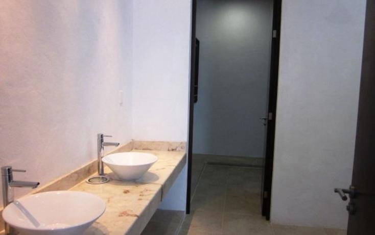 Foto de casa en renta en  , montes de ame, mérida, yucatán, 1100141 No. 11
