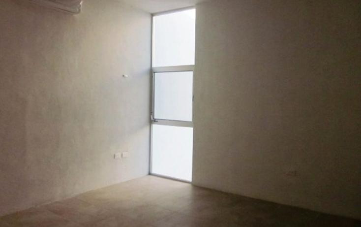 Foto de casa en renta en  , montes de ame, mérida, yucatán, 1100141 No. 12