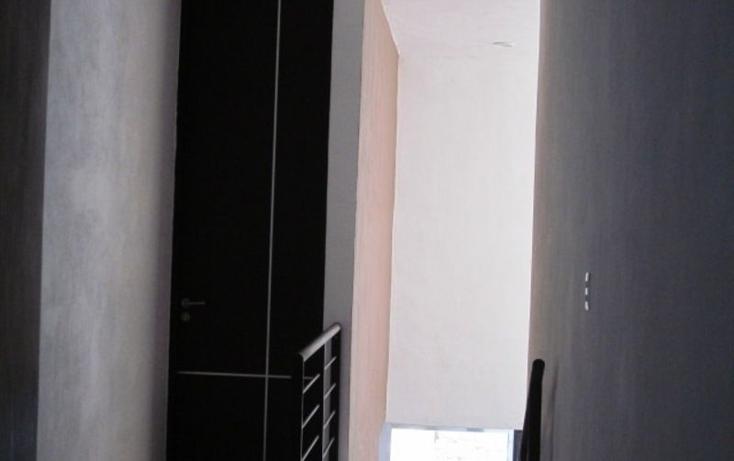 Foto de casa en renta en  , montes de ame, mérida, yucatán, 1100141 No. 13