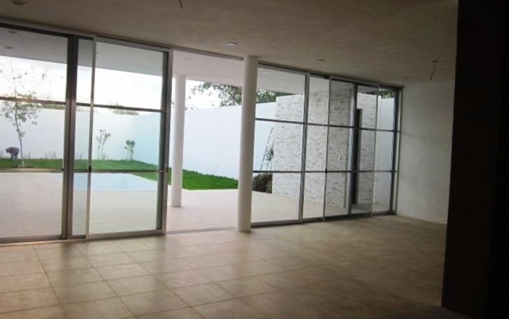 Foto de casa en renta en  , montes de ame, mérida, yucatán, 1100141 No. 14