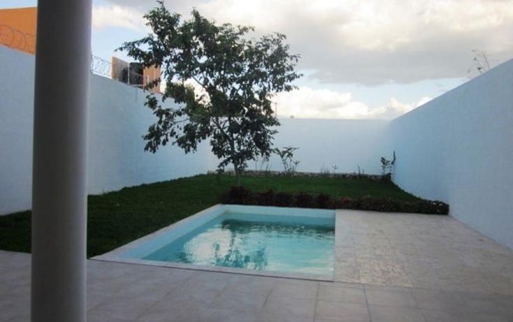 Foto de casa en renta en  , montes de ame, mérida, yucatán, 1100141 No. 15