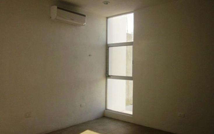 Foto de casa en renta en  , montes de ame, mérida, yucatán, 1100141 No. 16