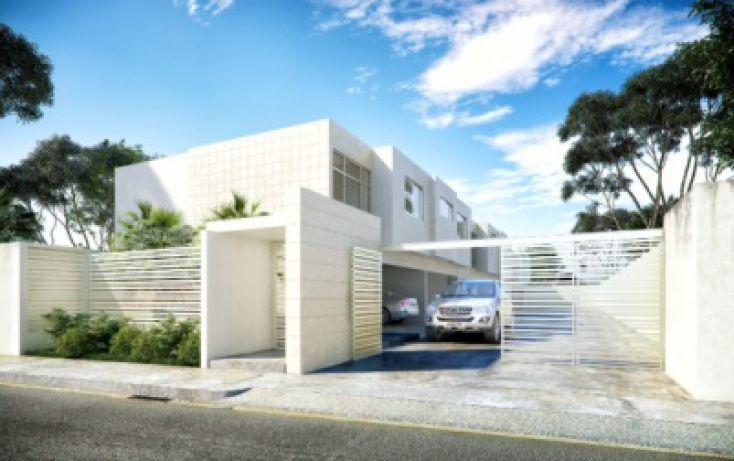 Foto de casa en venta en, montes de ame, mérida, yucatán, 1101223 no 01