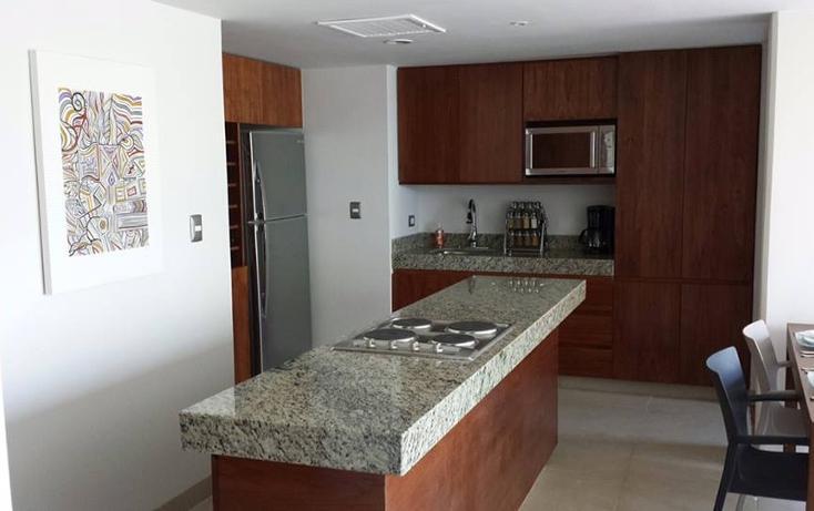 Foto de departamento en renta en, montes de ame, mérida, yucatán, 1110645 no 02