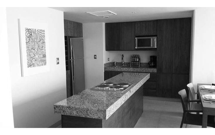 Foto de departamento en renta en  , montes de ame, mérida, yucatán, 1110645 No. 02