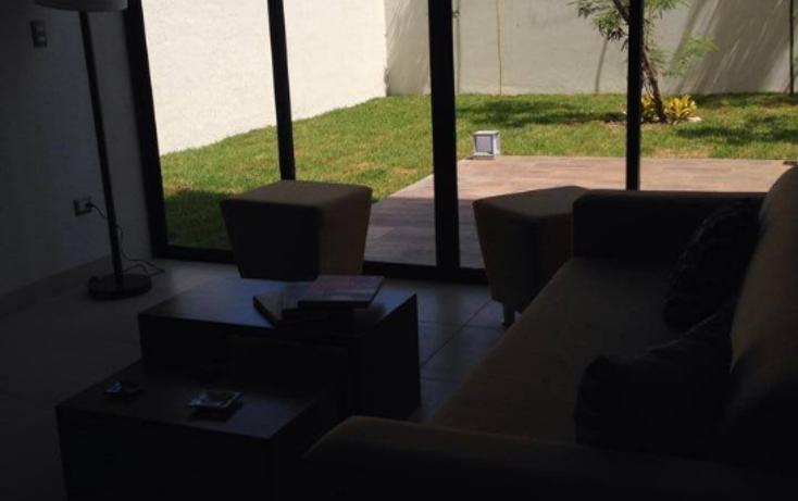 Foto de departamento en renta en, montes de ame, mérida, yucatán, 1110645 no 03