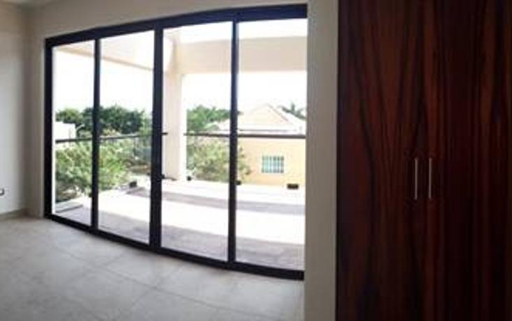 Foto de departamento en renta en, montes de ame, mérida, yucatán, 1110645 no 04