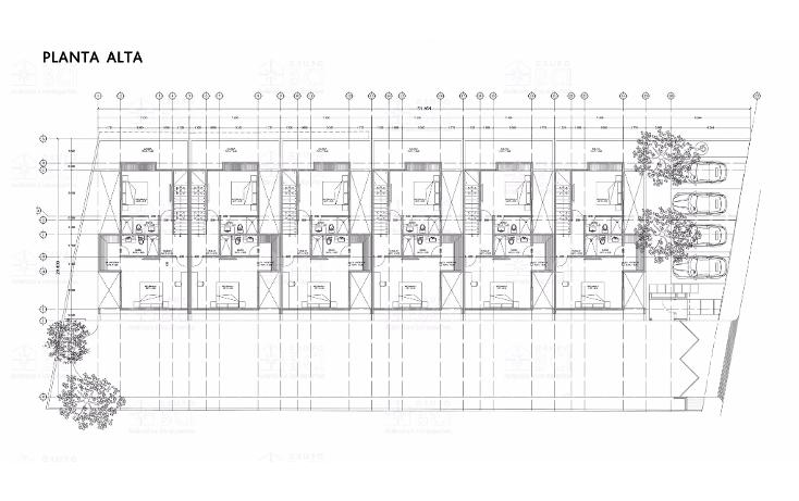 Foto de casa en venta en  , montes de ame, m?rida, yucat?n, 1110679 No. 07