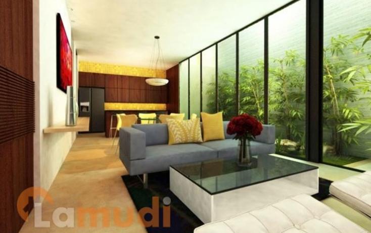 Foto de casa en venta en  , montes de ame, m?rida, yucat?n, 1110679 No. 10