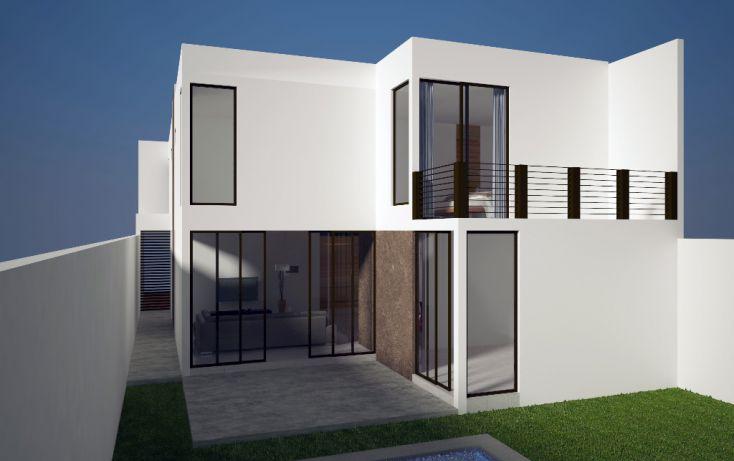 Foto de casa en venta en, montes de ame, mérida, yucatán, 1113161 no 02