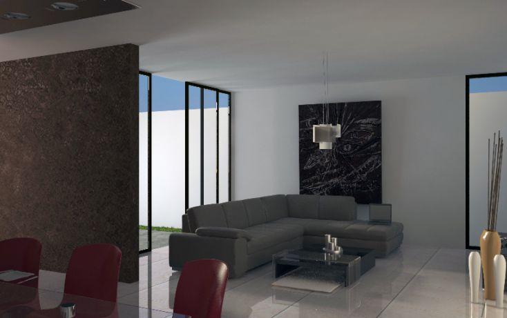 Foto de casa en venta en, montes de ame, mérida, yucatán, 1113161 no 03