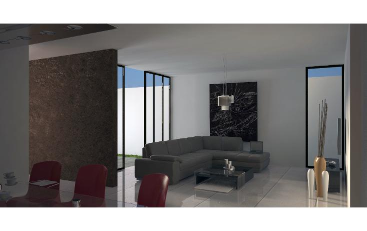 Foto de casa en venta en  , montes de ame, m?rida, yucat?n, 1113161 No. 03