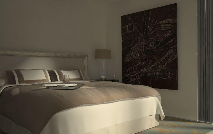 Foto de casa en venta en, montes de ame, mérida, yucatán, 1113161 no 05