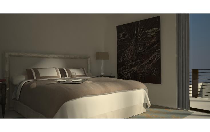 Foto de casa en venta en  , montes de ame, m?rida, yucat?n, 1113161 No. 05