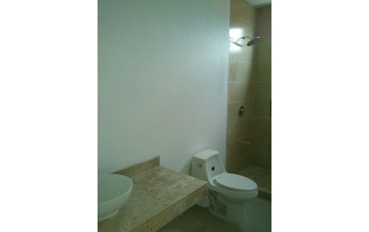 Foto de casa en venta en  , montes de ame, m?rida, yucat?n, 1113161 No. 06