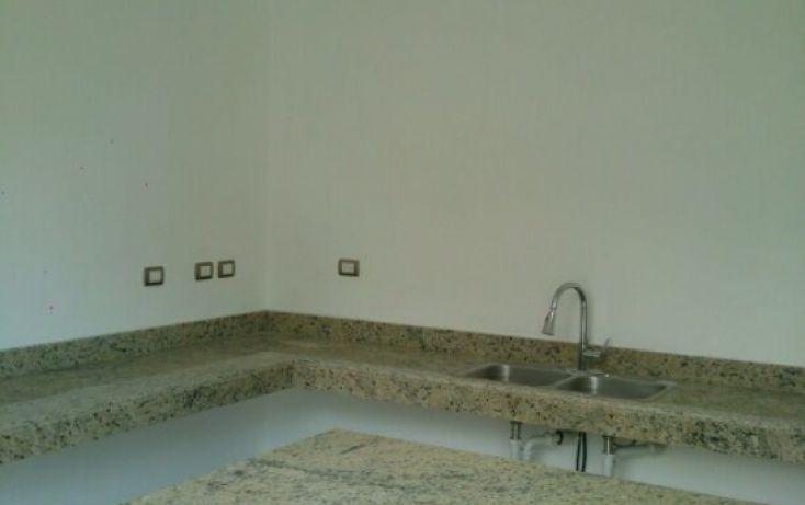 Foto de casa en venta en, montes de ame, mérida, yucatán, 1113161 no 08