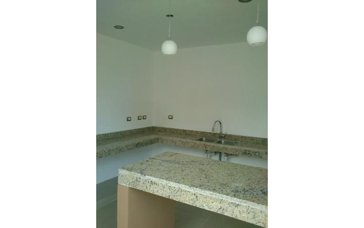 Foto de casa en venta en  , montes de ame, m?rida, yucat?n, 1113161 No. 08