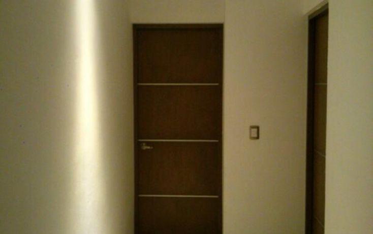 Foto de casa en venta en, montes de ame, mérida, yucatán, 1113161 no 09