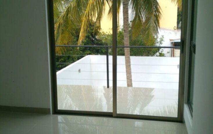 Foto de casa en venta en, montes de ame, mérida, yucatán, 1113161 no 11