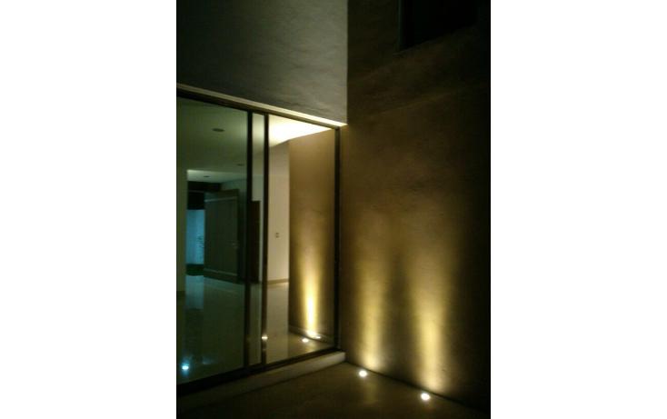 Foto de casa en venta en  , montes de ame, m?rida, yucat?n, 1113161 No. 12