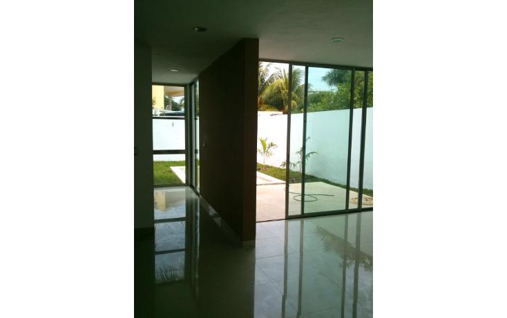 Foto de casa en venta en  , montes de ame, m?rida, yucat?n, 1113161 No. 14