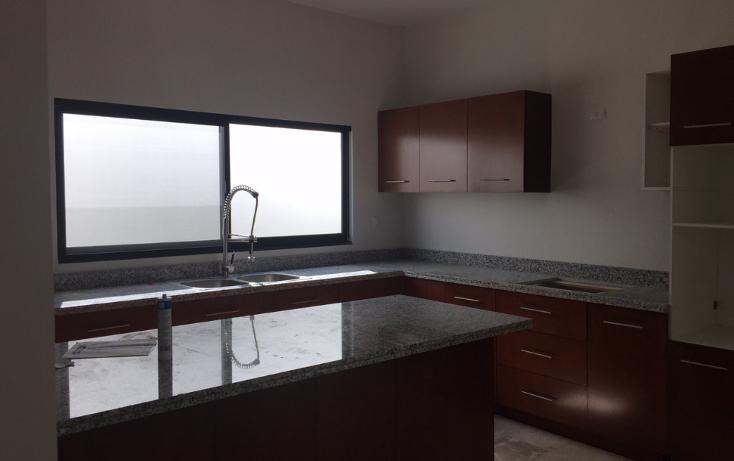 Foto de casa en venta en  , montes de ame, mérida, yucatán, 1113629 No. 04