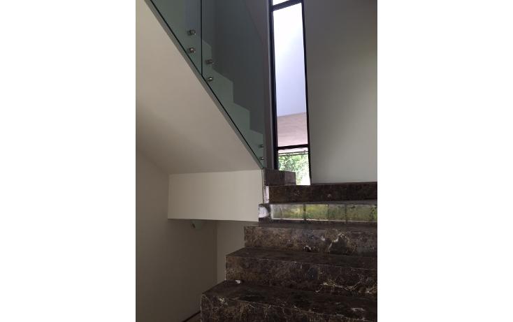 Foto de casa en venta en  , montes de ame, mérida, yucatán, 1113629 No. 14