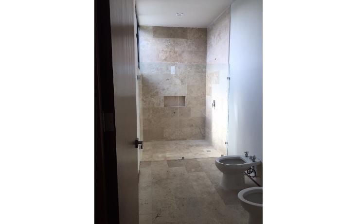 Foto de casa en venta en  , montes de ame, mérida, yucatán, 1113629 No. 19