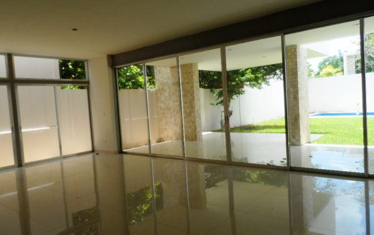 Foto de casa en venta en, montes de ame, mérida, yucatán, 1114353 no 03
