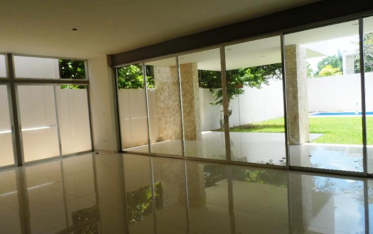 Foto de casa en venta en  , montes de ame, mérida, yucatán, 1114353 No. 03