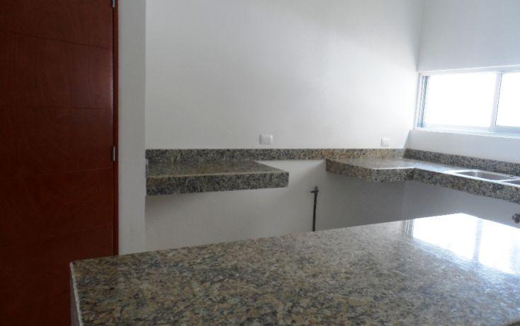 Foto de casa en venta en, montes de ame, mérida, yucatán, 1114353 no 04