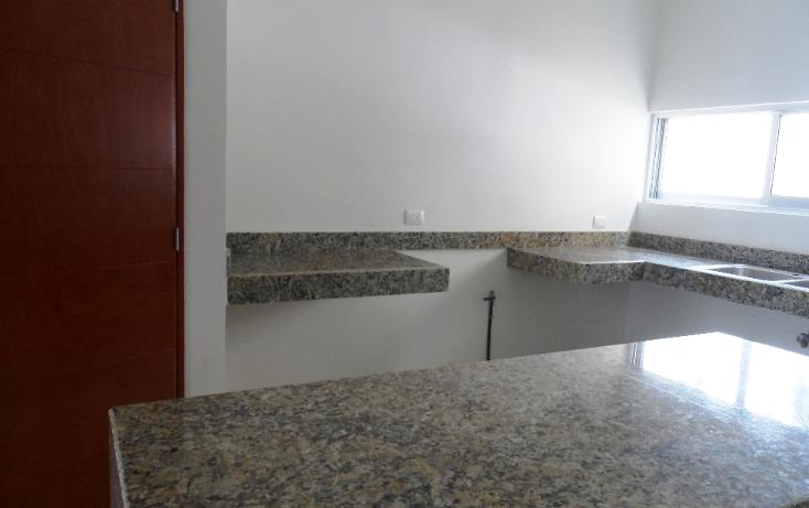 Foto de casa en venta en  , montes de ame, mérida, yucatán, 1114353 No. 04