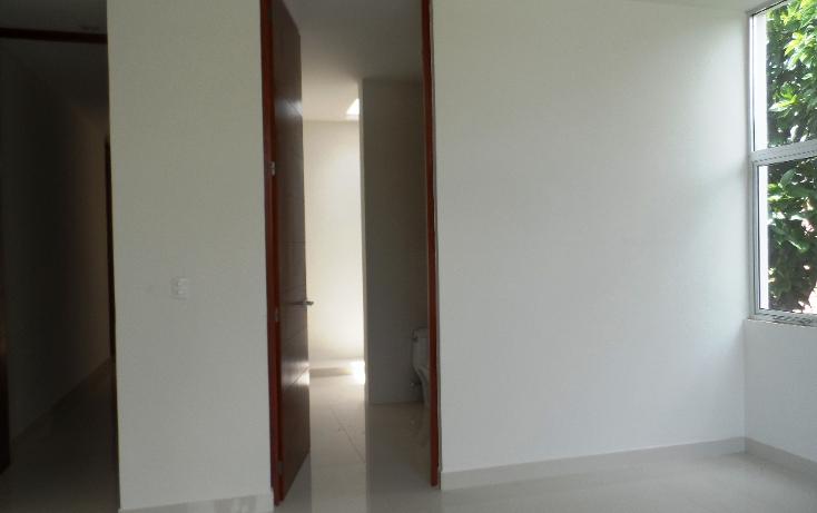 Foto de casa en venta en  , montes de ame, mérida, yucatán, 1114353 No. 05