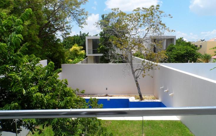 Foto de casa en venta en  , montes de ame, mérida, yucatán, 1114353 No. 06