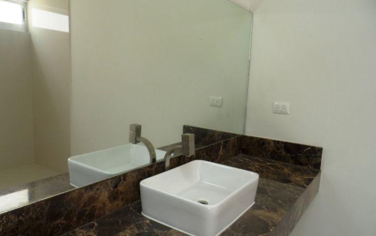 Foto de casa en venta en, montes de ame, mérida, yucatán, 1114353 no 07