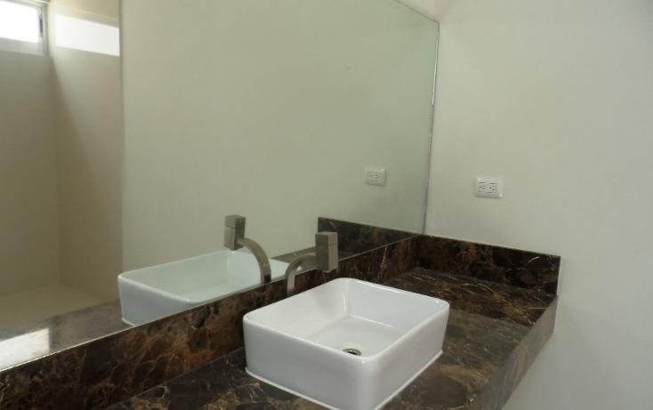 Foto de casa en venta en  , montes de ame, mérida, yucatán, 1114353 No. 07