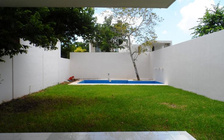 Foto de casa en venta en  , montes de ame, mérida, yucatán, 1114353 No. 08