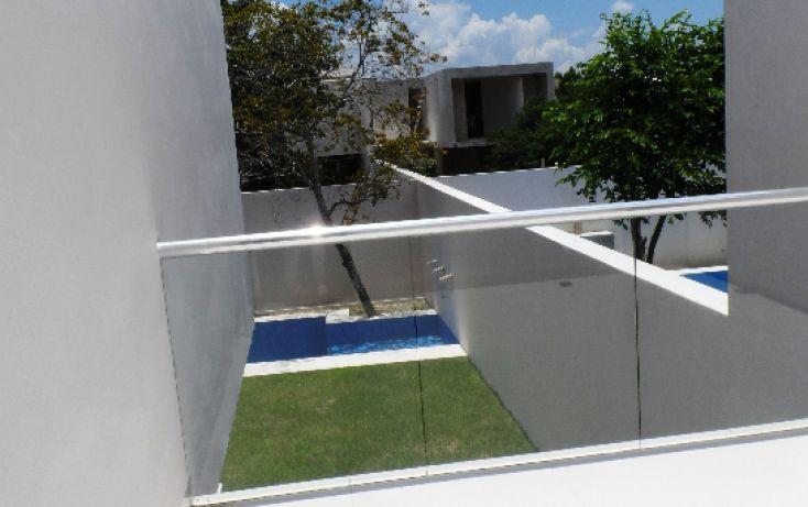 Foto de casa en venta en, montes de ame, mérida, yucatán, 1114353 no 09