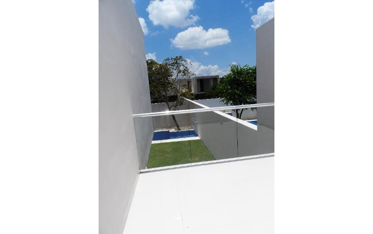 Foto de casa en venta en  , montes de ame, mérida, yucatán, 1114353 No. 09