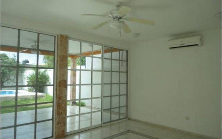 Foto de casa en renta en, montes de ame, mérida, yucatán, 1114905 no 03