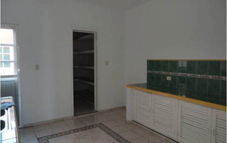 Foto de casa en renta en, montes de ame, mérida, yucatán, 1114905 no 04