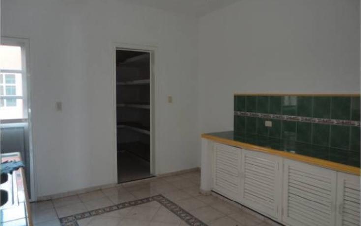 Foto de casa en renta en  , montes de ame, mérida, yucatán, 1114905 No. 04