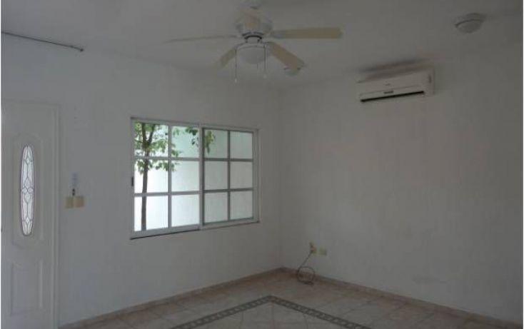 Foto de casa en renta en, montes de ame, mérida, yucatán, 1114905 no 05