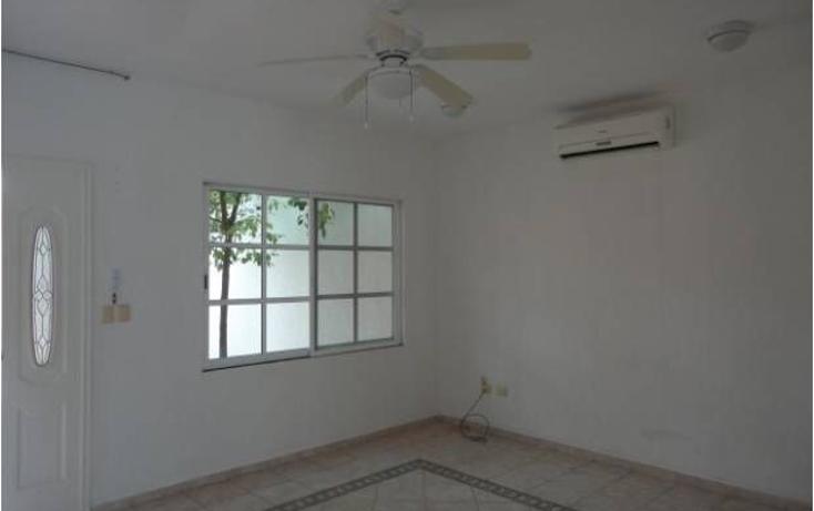Foto de casa en renta en  , montes de ame, mérida, yucatán, 1114905 No. 05