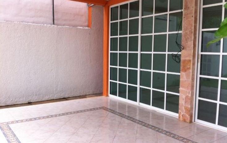 Foto de casa en renta en  , montes de ame, mérida, yucatán, 1114905 No. 06