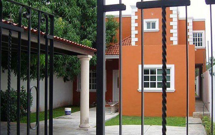 Foto de casa en renta en, montes de ame, mérida, yucatán, 1114905 no 07