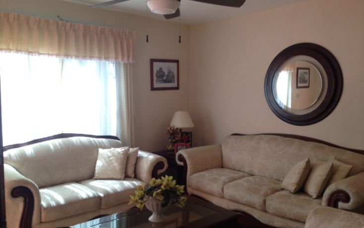 Foto de casa en venta en, montes de ame, mérida, yucatán, 1115001 no 02