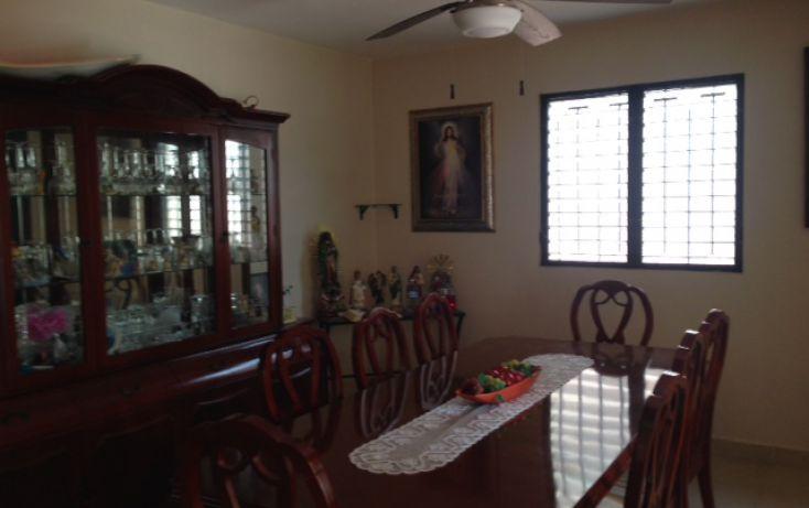 Foto de casa en venta en, montes de ame, mérida, yucatán, 1115001 no 03
