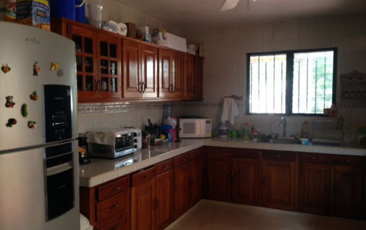 Foto de casa en venta en, montes de ame, mérida, yucatán, 1115001 no 05